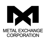 Metal Exchange.jpg