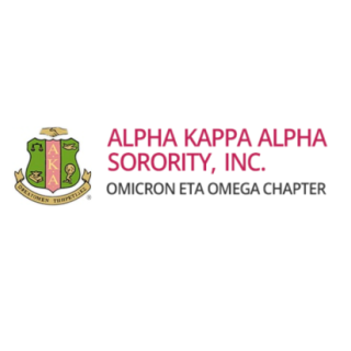 Alpha Kappa Alpha Sorority, Incorporated Omicron Eta Omega Chapter and the Ivy Foundation of St. Louis