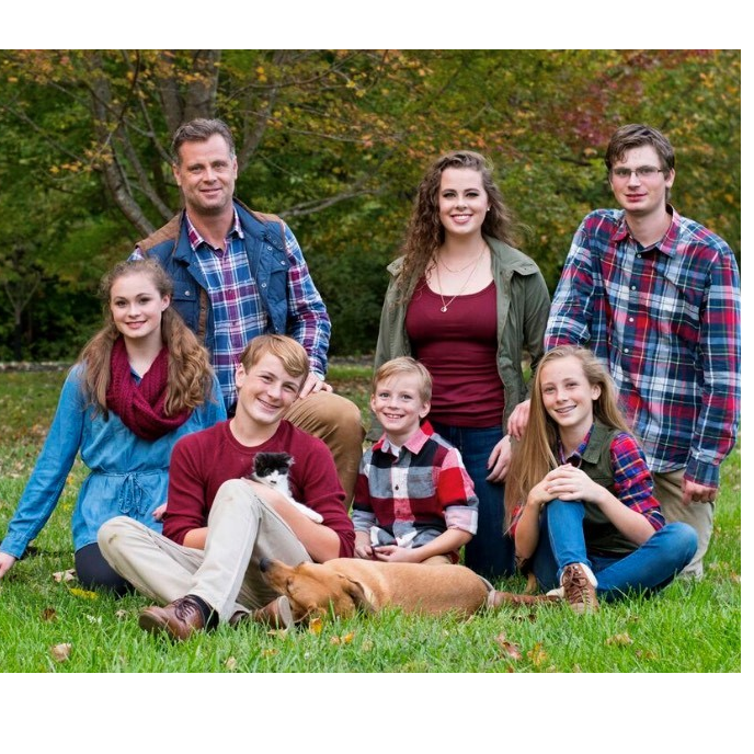 Meuret family photo for donor page.jpg