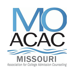 Missouri Association of College Admission Counseling