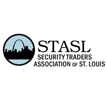 Security Traders Association of St. Louis Scholarship