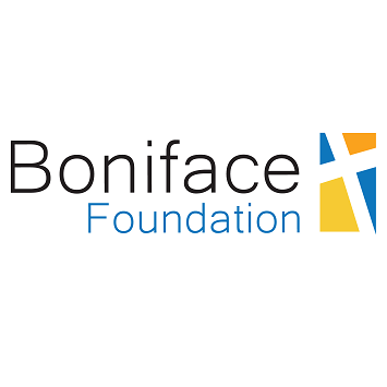Boniface Foundation