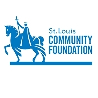 Greater St. Louis Foodservice Industry Council