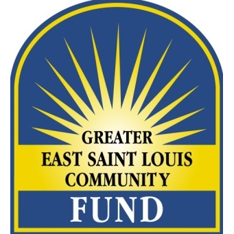 Greater East St. Louis Community Fund