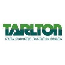 tarlton for donor logo.JPG