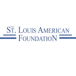 St. Louis American Foundation
